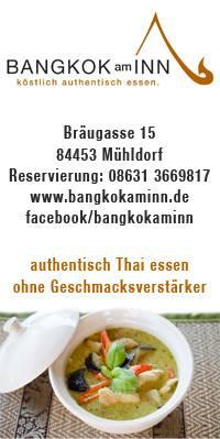 thailändischen führerschein umschreiben