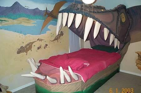 Ikea Zieht Zwei Seiner Beliebten Kinder-Betten Aus Dem Programm