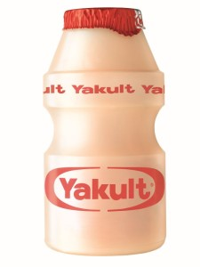 Yakult-Original-bottle