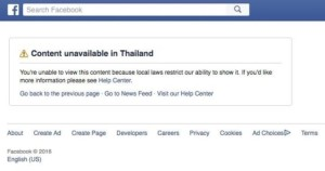Facebook-in-Thailand-zensiert_02