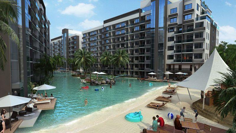 Vorsicht beim Kauf oder Investitionen in Immobilien in Thailand