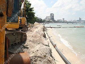 strand-erosion-pattaya_november-2016_01