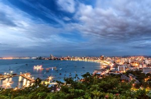 pattaya-night_02
