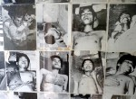 800px-photos_of_victims_in_tuol_sleng_prison_2