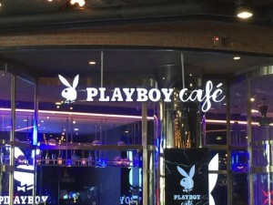 Playboy-Cafe-Bangkok_01