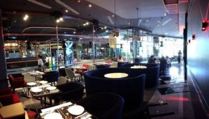 Playboy-Cafe-Bangkok_02