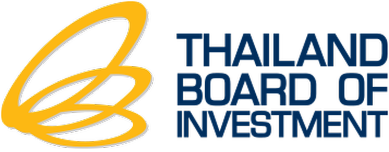 BOI Liste: Wie viel sollten sie verdienen wenn sie in Thailand arbeiten?