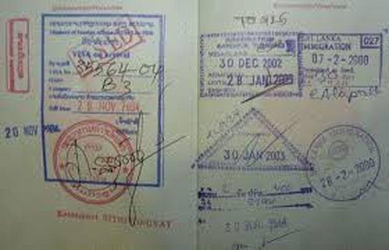 Neue Visa Regeln für Rentner sorgen für weitere Verwirrung
