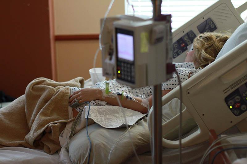 Rentner und Expats müssen in Krankenhäusern der thailändischen Regierung möglicherweise bald mehr bezahlen